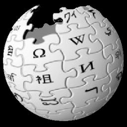 t_logo-a