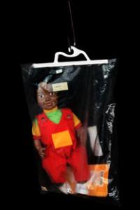 Black-Boy-web