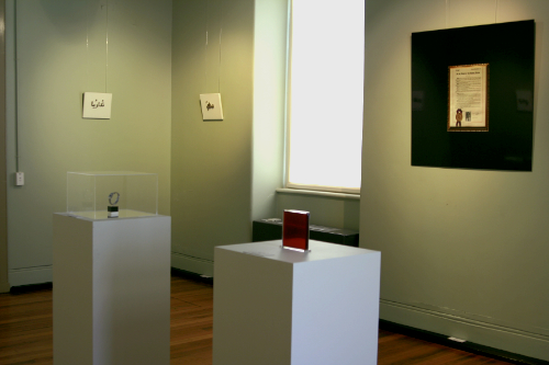 Installation-view2