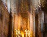 """Martyrium & Reliquary"""""""